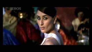 Lakh Lakh (Song Promo) - Kambakkht Ishq