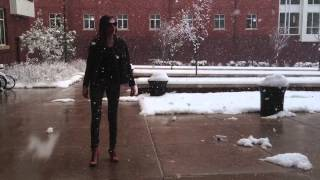 Nubile Video Spring 2014