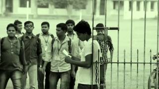 Classroom By Prithibi Bangla Band