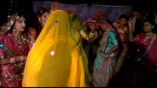 PURNIMA MARRIAGE ON 06.05.2011.mp4