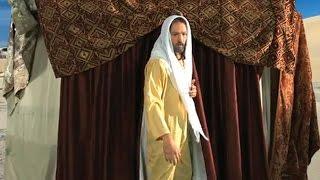 মা ফাতেমার ও আলী রা: বিবাহ   এবং নবী সা: এর মোজেযা -   Mawlana Sahin Pirzada  নতুন ওয়াজ