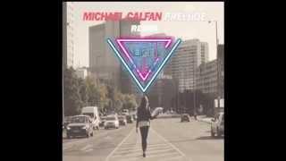 Michael Calfan - Prelude (Cosmic Valley Remix)