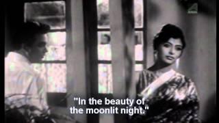 Surjasikha | Bengali Movie Part – 8 | Uttam Kumar, Supriya