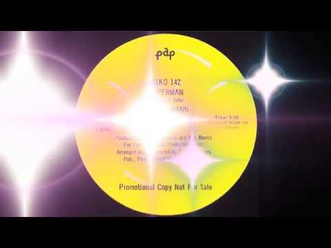 Xxx Mp4 Herbie Mann Superman PAP Records Ltd 1978 3gp Sex