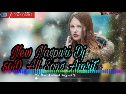 Xxx Mp4 Tor Ankh Ke Kajal Nagpuri Dj Hit Song 50D All Song Amrit 3gp Sex