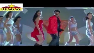 Dil Bole I Love You | Vijaypath The Mission