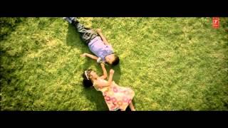 I'll Be Waiting  Kabhi Jo Baadal  Arjun Feat Arijit Singh   Full Video Song HD