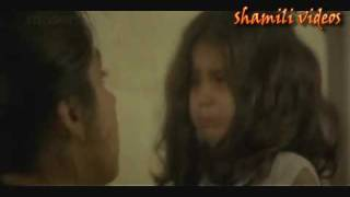 Anjali [1990] Part 08 - Baby Shamili | Mani Ratnam | ilayaraja