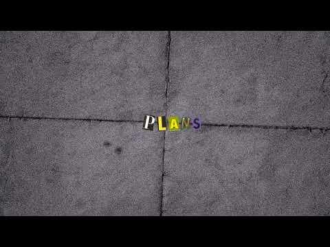 Xxx Mp4 S X Plans Official Audio 3gp Sex