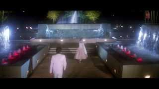 Kasam Teri Kasam Movie | Part - 1/5