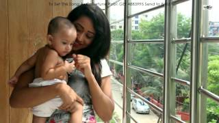 Maa - Momo Rahman-Exclusively On Mother's Day- 2016-New Bangla Full HD Music Video
