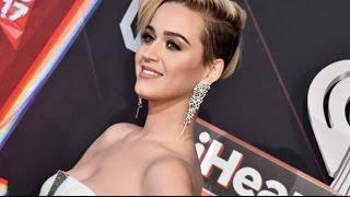 Katy Perry, Noah Cyrus: Best & Worst Dressed iHeart Radio Music Awards