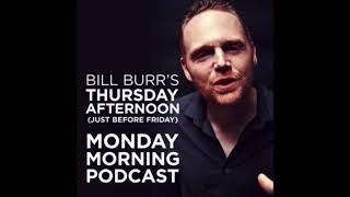 Thursday Afternoon Monday Morning Podcast 9-21-17