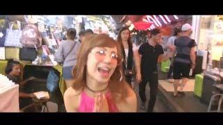 明日花キララ - Cho Ero De Gomenne【JP THE WAVY - Cho Wavy De Gomenne Remix feat.SALU】