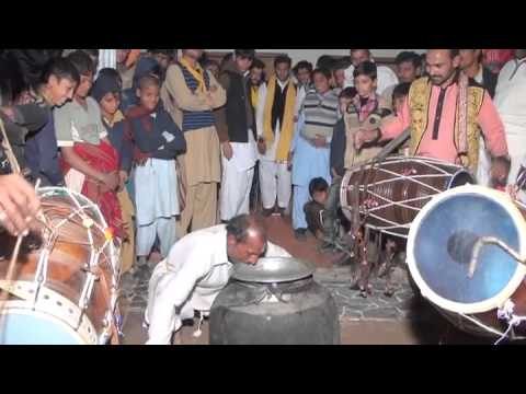 Xxx Mp4 Funny Desi Pothwari Punjabi Dance With Dhol And Teeth Power Mirpur Ranitaj Kahuta Rawalpindi 3gp Sex