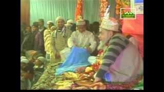 sarfaraz sabri(har dard ki dawa)urse panjatani ashrafi qadri chishti