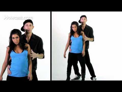 Cómo Bailar en una Discoteca Movimientos de Baile Eróticos