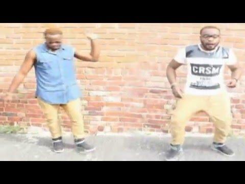 Xxx Mp4 TROMPE AFRICANO DJ RAMA ALATHORTY NEW VIDEO On Va Dancer Version 2015 3gp Sex