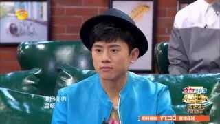 我是歌手-第二季-第12期-Part2【湖南卫视官方版1080P】20140328
