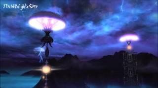 Nightcore - Túl a Varázshegyen