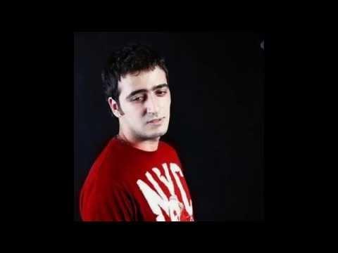 Qaraqan -  Dadli Disert    (Yeni)
