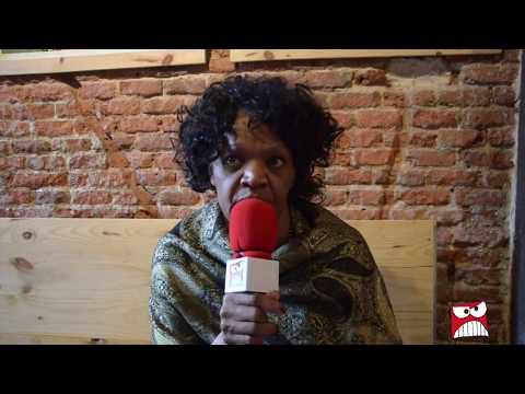Xxx Mp4 Cuatro Preguntas Velma Powell 3gp Sex