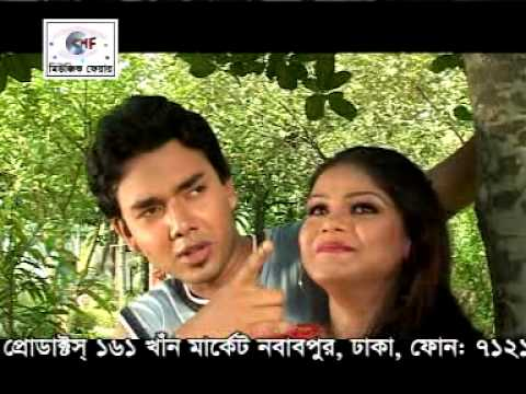 Xxx Mp4 Bangla Hot Modeling Song By Santo Sorbonashi Priya 3gp Sex