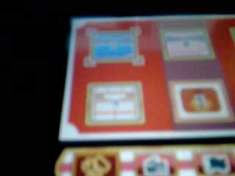 Xxx Mp4 Pokemon Soul Silver English On My Dsi 3gp 3gp Sex