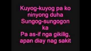 Hahaha Sula by :Kurt Fick feat. Paola Sandiego (cover )