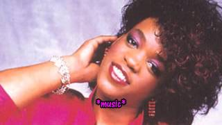 Love come down by Evelyn Champagne King Lyrics