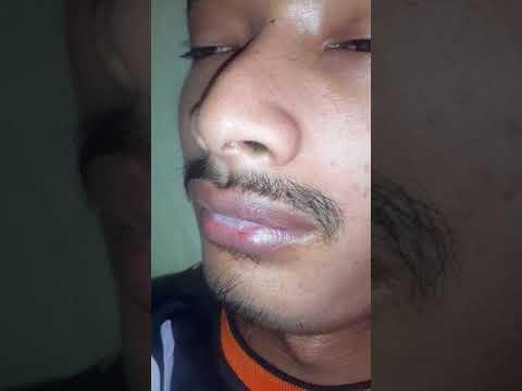 Xxx Mp4 Tidur Mulutya Berliur 3gp Sex