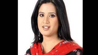Best of Nancy! Bangla Song Nancy Nonstop  Super Hit Music!   YouTube 240p