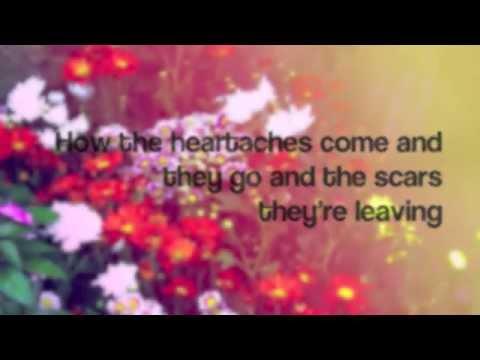 Xxx Mp4 ABBA Chiquitita Lyrics 3gp Sex