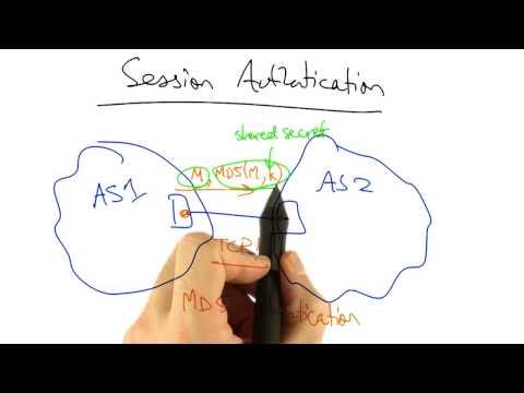 Xxx Mp4 BGP Session Authentication 3gp Sex
