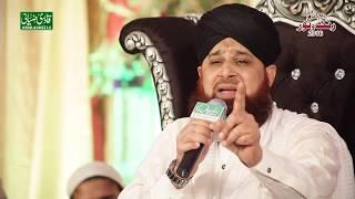 Complete  Grand Mehfil Rang O Noor 2016 Sialkot Owais Raza Qadri