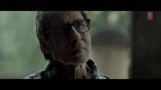 HAQ HAI Mujhe Full Song | TE3N | Amitabh Bachchan, Nawazuddin Siddiqui, Vidya Bala|