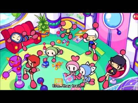 Xxx Mp4 YTP SHORT The Bomberman Bros Have An Incest Gay Sex Party With Spaghetti 3gp Sex