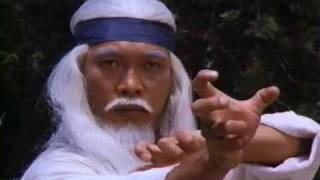 Robert Patrick and Bruce Le(Bruce Lee Imitator  vs Hwang Jang Lee