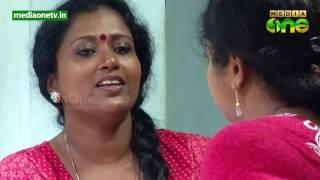 Kunnamkulathangadi | ചീട്ടുകളി (Episode 134)