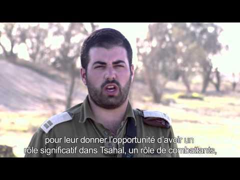 Xxx Mp4 Les Défenseurs Du Néguev Combattants Haredim De Tsahal 3gp Sex