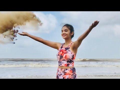 Xxx Mp4 Anushka Sen And His Clothes Brands Satar Cast Of BaalVeer 3gp Sex