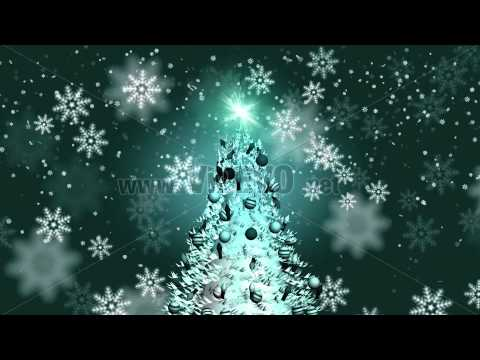 Xxx Mp4 Free Stock Video Download Christmas Tree Motion Background Motion Graphics 3gp Sex