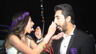 Wedding Clip Gamze & Ayhan