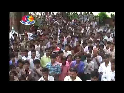 Xxx Mp4 Santosh LAL Yadav Naya Shal Ki Dhamake Dar Vidio Jarur Dekhe 3gp Sex