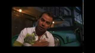 Jhonny Rivera - Mi Vecina ( Video Oficial)