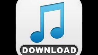 Wie man Musik usw als Mp3 Downloaden schnell/einfach  YT Tricks#2