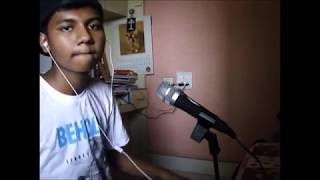 16 YEAR OLD INDIAN KILLS IT IN RAP!!!