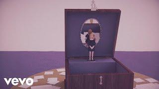 Grace VanderWaal - Gossip Girl (Lyric)