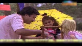 Pachakkarikkaya | Kilukkampetty Movie Song
