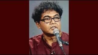 Lolita Go, Oke Aaj Chole Jete Bolna - Pinu Sattar